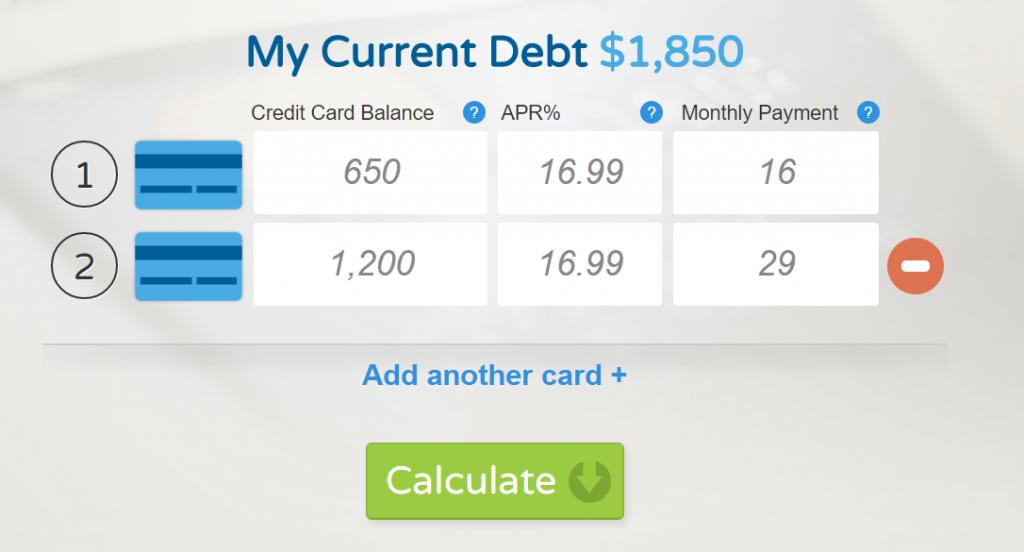 creditcarddebtcalcss