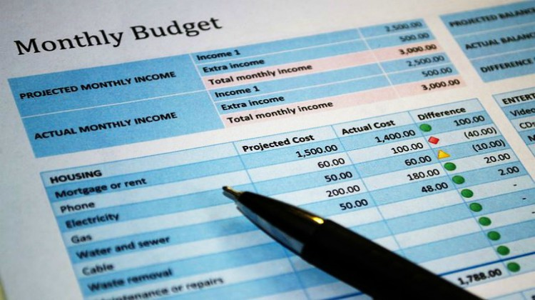 15 amazing budgeting tools that can help anyone