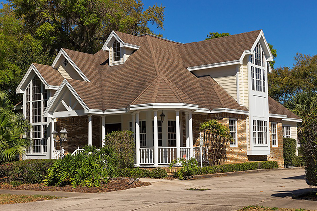 How Much You Need to Own A Home - For Those Ready now