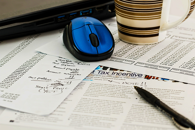 What to Do and Not to Do While In Credit Repair - Don't Close Any Accounts