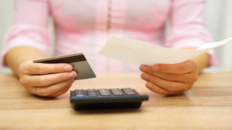 13 ways to negotiate your credit card debts reheart Gallery