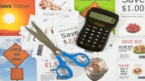 5 Tricks To Save Money With Coupons