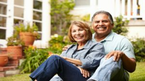 Do You Want To Retire Without A Mortgage?