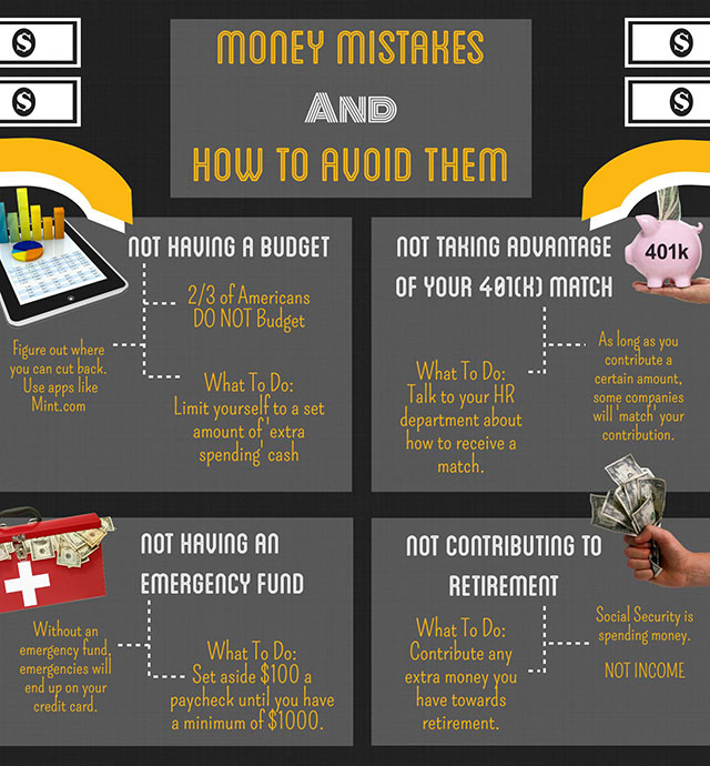 Money Saving Tips For Large Families
