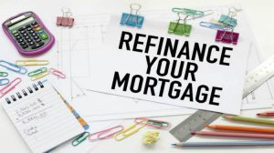 Should You Refinance Now?