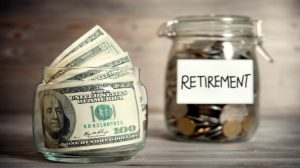 How Millennials Can Save $1,000,000 For Retirement
