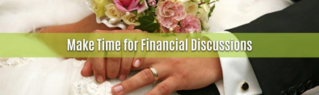 maketimeforfinancialdiscussions