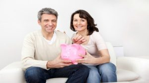 What Age Should You Start Saving For Retirement?
