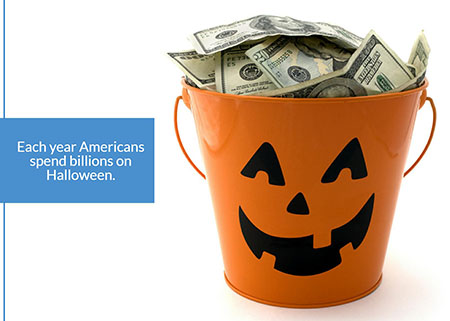 5-tips-to-save-money-on-halloween-1