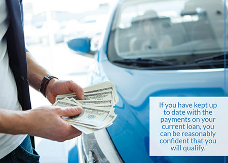 questions-to-ask-before-you-refinance-a-car-loan-4