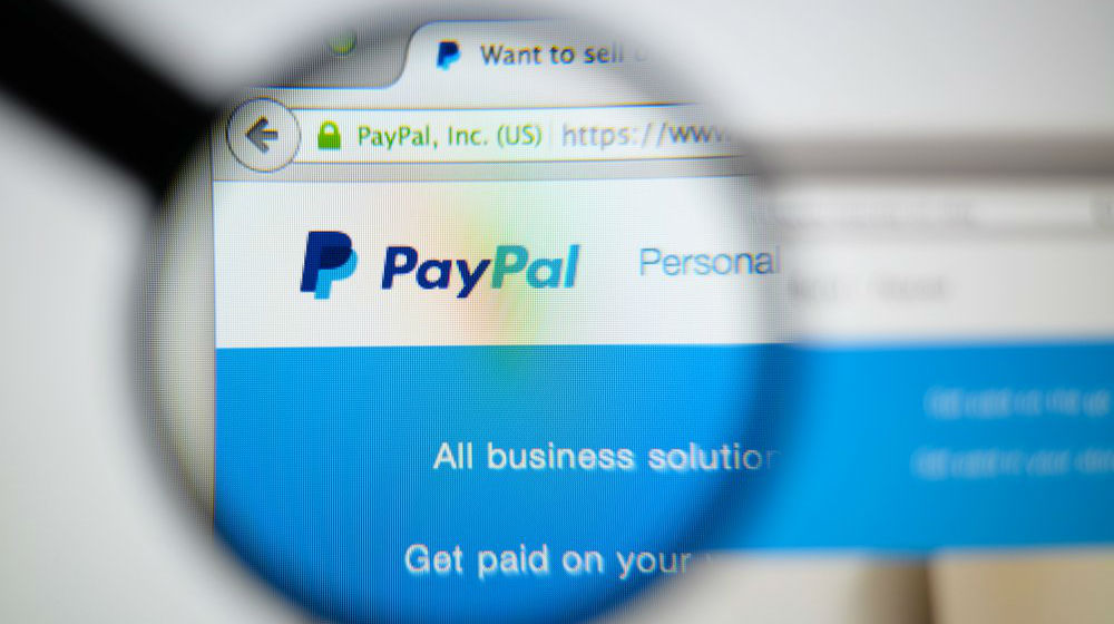 PayPal Pros and Cons | What Consumers Need To Know