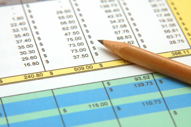 getting out of debt budgeting