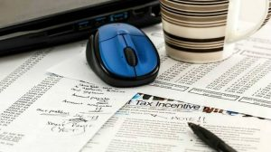 Credit Repair Software: To Use or Not to Use?