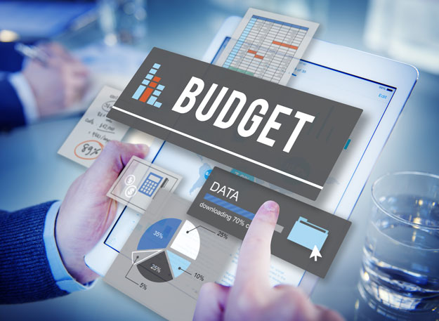 Online Budgeting Tools: Are They Effective or Not?