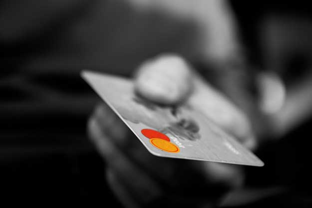 What Is A Good Credit Score for Applying for a Credit Card?   What Is A Good Credit Score?