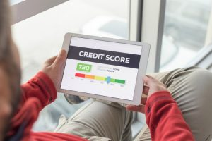 3 Good Credit Score FAQs | Financial Wellness