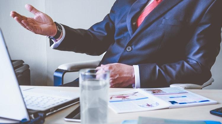 15 Debt Consolidation Companies
