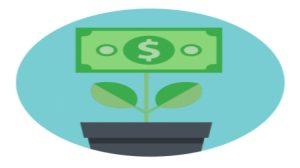 Making Extra Money in 20 Foolproof Ways