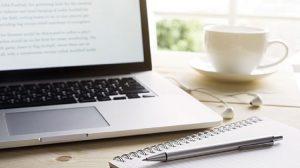 11 Legitimate Ways to Make Money Online