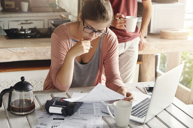 Budgeting and planning | Important features of online budgeting tools | Online Budgeting Tools: Are They Effective or Not?