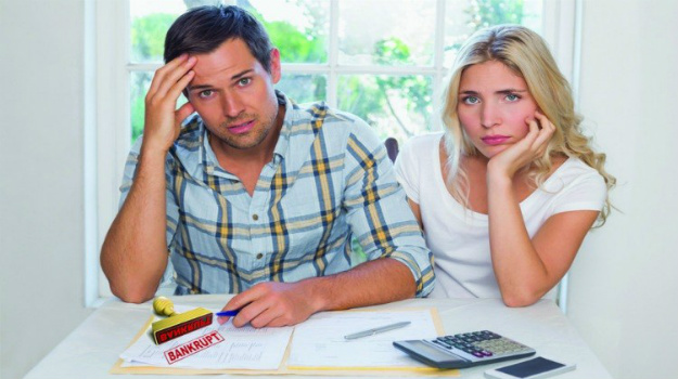 Should I File Bankruptcy? | Bankruptcy Definition and Everything You Need to Know About it