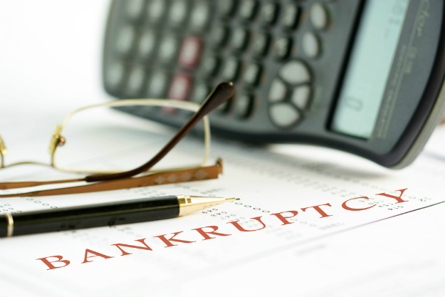 What is Chapter 7 Bankruptcy? | Bankruptcy Definition and Everything You Need to Know About it