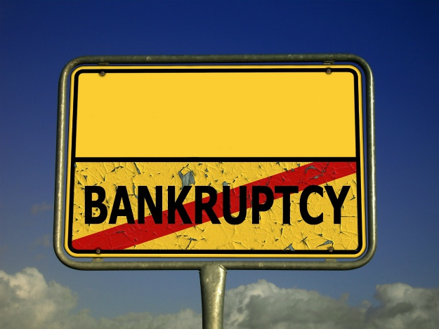 Avoiding Bankruptcy | Bankruptcy Definition and Everything You Need to Know About it