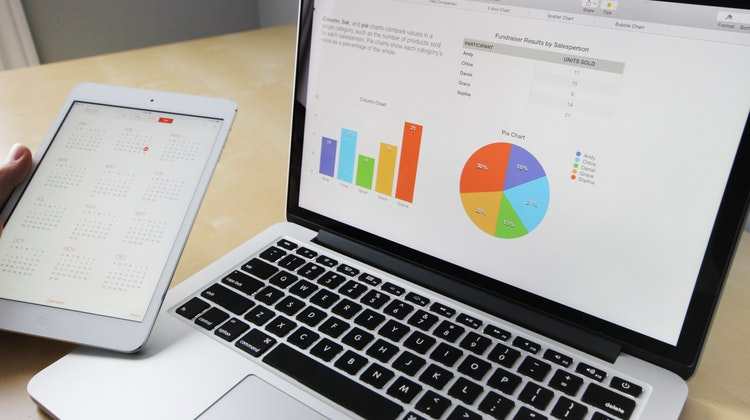 Top 7 Personal Finance Software