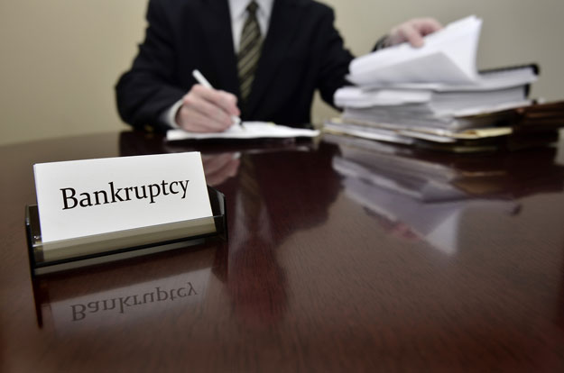 "Foreign Proceeding | Filing Bankruptcy for Chapter 15: ""Jurisdiction"""