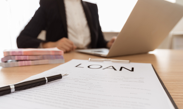 Refinancing: A Bad Idea if You Need a Longer Loan | Refinancing Student Loans | Things You Need To Know To Avoid Mistakes