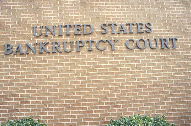 United States Bankruptcy Court | US Bankruptcy Court Functions and The Present System