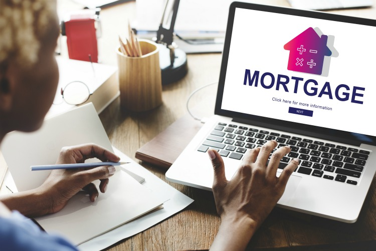Mortgage Rates – The Good, Bad & Ugly