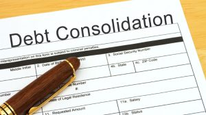 Non Profit Debt Consolidation: A Closer Look on Its Pros and Cons