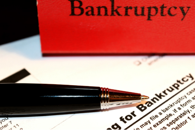 Multiple Bankruptcy Filing | Bankruptcy Fraud: Types and Consequences