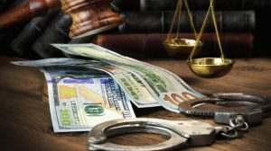 Bankruptcy Fraud: Types and Consequences