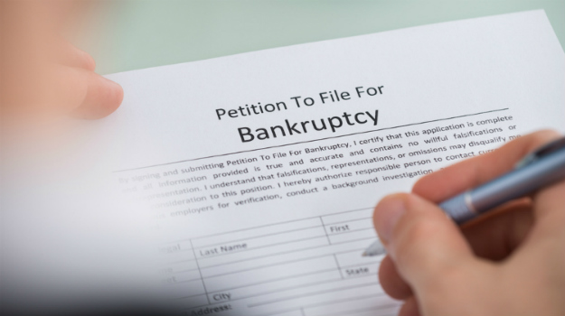 Petition Filing and Documentation | How to File for Bankruptcy | A Step by Step Guide