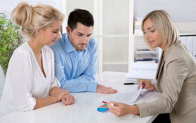 Obtain The Required Credit Counseling | How to File for Bankruptcy | A Step by Step Guide