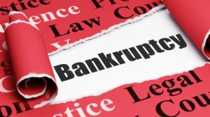How to File for Bankruptcy | A Step by Step Guide