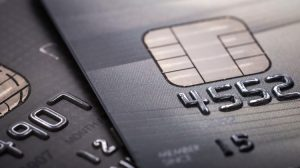 Can You Get Approved For Credit Cards After Bankruptcy?