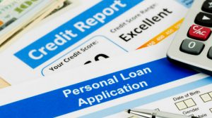 7 How to Improve Your Credit Score Myths