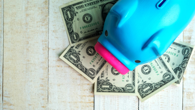 Start Saving | Buying a House After Bankruptcy: Are the Odds with You?