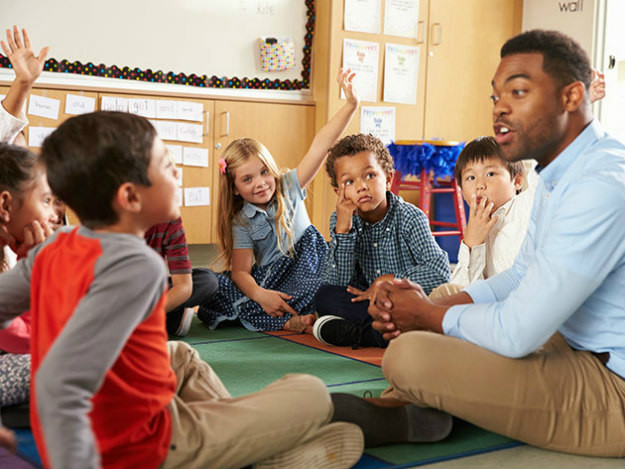Teacher Loan Forgiveness | Student Loan Debt Relief Options