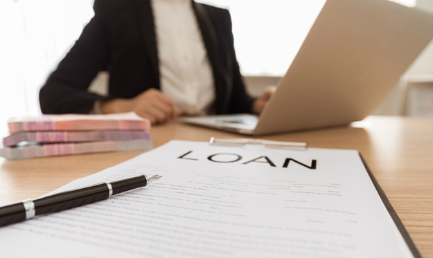 Look Into Private Student Loans | Student Loans for Parents with Bad Credit | Know Your Options