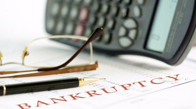 What Is Chapter 7 Bankruptcy? | Bankruptcy Questions | Common Bankruptcy Queries Answered Through Financial Wellness