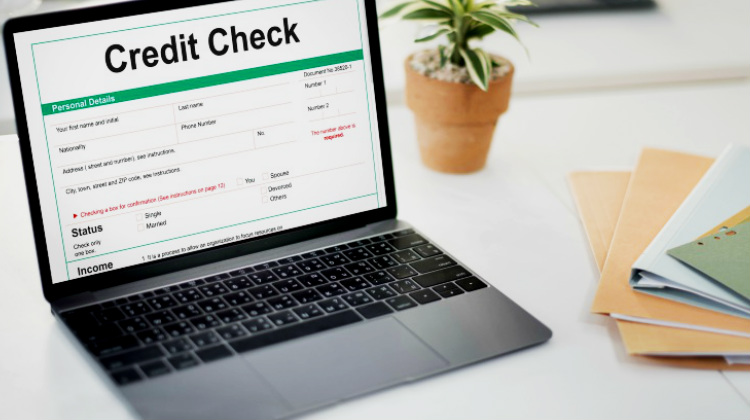 What Are No Credit Check Loans and Why It Can Be a Bad Idea for Your Finances