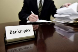 Filing False or Incomplete Forms | Bankruptcy Fraud: Types and Consequences