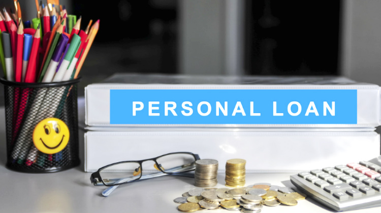 personal loan loans interest low financial fast wellness posts don reasons choose why pay student facts should amazing know calculator