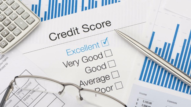 3 Ways To Improve Your Credit Score [Infographic] | Ultimate Credit Repair Tips To Get Your Finances Back On Track