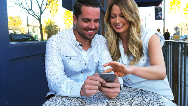 Honeydue: Budget, Bills & Money for Couples | Budgeting Apps You Can Use to Improve Financial Health