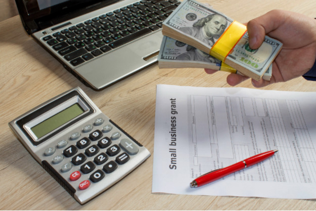 How Do No Credit Loans Work?   What Are No Credit Check Loans and Why It Can Be Bad for Your Finances?